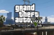 Annoncé uniquement sur PS3 et Xbox 360, «Grand Theft Auto V» devrait être...