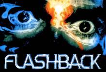 Le légendaire jeu d'aventure français «Flashback: The Quest for Identity»...
