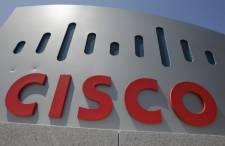 L'équipementier américain en télécoms acquiert Intucell pour environ 475...