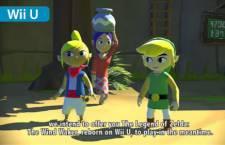 Nintendo travaille sur deux itérations de «The Legend of Zelda» pour sa...