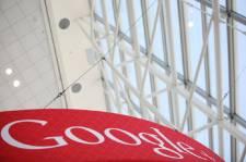 Google constate une nouvelle augmentation des demandes de gouvernements pour...