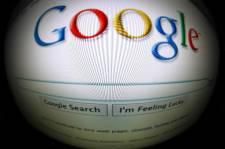 L'échec de Google Books est décrypté à Sundance, dans un film dénonçant la...