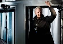 Le fondateur de WikiLeaks a critiqué mercredi un film d'Hollywood consacré au...