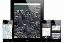 Tim Cook annonce qu'il s'est vendu à ce jour plus de 500 millions d'appareils...