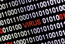 Les cybercriminels s'intéressent de plus en plus aux réseaux sociaux et même à...