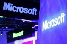 Microsoft a commencé mardi à laisser les internautes s'abonner à une version...