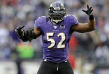 Selon Madden NFL 2013, Baltimore vaincra San Francisco 27 à 24.