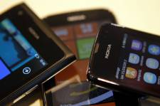 Le constructeur finlandais annonce la mise à jour de Windows Phone dans sa...