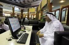 Pour les citoyens des monarchies arabes du Golfe, Twitter est devenu un espace...