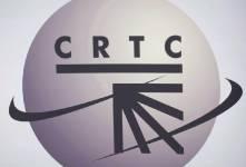 Rogers a invité mardi le CRTC à procéder par étapes dans l'implantation d'un...
