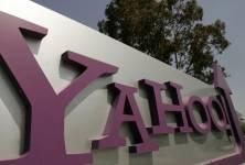 Yahoo! a annoncé mardi l'acquisition pour un montant non divulgué de...