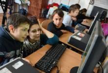 «Tous les gens qui ont des préjugés et pensent que les Roms ne peuvent pas être...