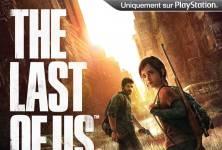 Le jeu mêlant action, aventure et survival horror sortira avec un mois de...