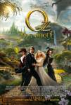 Oz - Le Magnifique