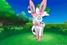 La sortie mondiale de «Pokémon X» et «Pokémon Y» sur 3DS est prévue pour...