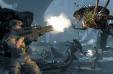 Les adaptations de jeux vidéo au cinéma - et vice versa - trouvent rarement la...