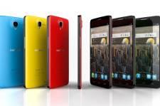 Tous les fabricants de téléphones intelligents ou presque ont adopté les...
