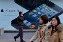 De nouvelles plateformes mobiles sont en train de se lancer avec notamment dans...