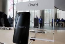 Le tribunal allemand des brevets a jugé nul le brevet européen d'Apple,...