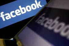 Facebook commence à faire payer les utilisateurs du réseau social qui veulent...