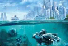 L'éditeur français de jeux vidéo Ubisoft a annoncé vendredi l'acquisition du...