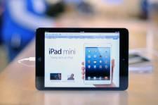 Il devrait se vendre 150 millions de tablettes pour des revenus globaux de 64...