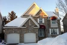 Google et l'une des plus importantes entreprises de marketing en immobilier au...