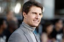 Plusieurs vedettes étaient présentes à la première du film Oblivion qui se tenait à Hollywood le 10 avril 2013.