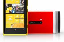 Nokia prévoit de sortir un nouveau smartphone phare, et son pdg, Stephen Elop,...