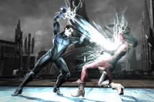 Les concepteurs derrière Mortal Kombat, classique des jeux de combat, mettent...