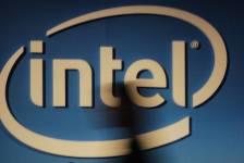 Le premier fabricant mondial de microprocesseurs, l'américain Intel, a annoncé...