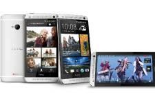 Le fabricant HTC semble emboîter le pas à Samsung en développant une version...