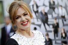 Plusieurs vedettes étaient présentes à la première du film Now You See Me de Louis Leterrier. Cette première se déroulait au ArcLight Theatre de Los Angeles le 24 mai 2013.