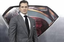 Plusieurs vedettes étaient de la partie lors de la première du film <em>Man of Steel</em> de Zack Snyder qui se tenait à New York le 10 juin 2013.