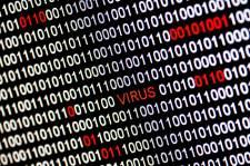 Quelque 1200 applis malveillantes ont été découvertes sur... (Photo wawritto/Shutterstock.com)