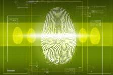 Les données biométriques pourraient remplacer les mots de... (Photo Sergey Nivens/shutterstock.com)