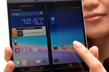 NEC, pionnier japonais du monde des télécommunications cellulaires, a annoncé...