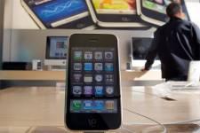Le géant américain de l'électronique Apple veut doper ses ventes de nouveaux... (Photo Ryan Remiorz, Archives PC)