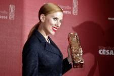 Le long métrage<em> Les Garçons et Guillaume, à table!</em> est reparti grand gagnant de la Cérémonie des César, vendredi, remportant plusieurs des prix les plus prestigieux de la cérémonie.