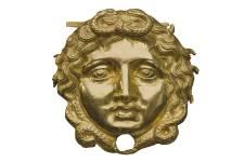 Quelques-unes des oeuvres qui seront présentées lors de l'exposition <em>Les Grecs - d'Agamemnon à Alexandre le Grand</em> au musée Pointe-à-Callière.