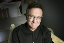 Nos photos de la carrière de l'acteur Robin Williams décédé le lundi 11 août 2014 à l'âge de 63 ans.