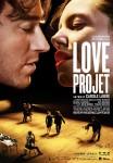 Love Projet