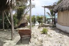 Le Yucatán, paradis des tout-inclus? Oui, mais il y a plus. Ceux qui veulent profiter des légendaires plages de la Riviera Maya tout en voyageant léger et écolo voient de nombreuses options s'offrir à eux.