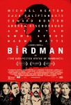 Birdman ou (Les vertus insoupçonnées de l'ignorance)