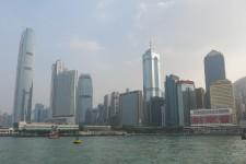 Malgré ses 7 millions d'habitants entassés dans ses mille et un gratte-ciel, Hong Kong est une destination surprenante pour les amoureux de plein air et de bonne chère.