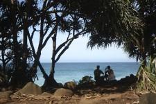 L'archipel hawaïen est loin d'être l'apanage des abonnés aux transats de plage. Ses cadres tropicaux, volcaniques ou marins en font une destination de choix pour les amateurs d'aventure. Cap sur deux îles qui fleurent bon l'expédition. La première: Kauai, l'Île-Jardin.