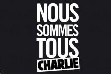L'attentat d'hier visant le magazine «Charlie Hebdo» a eu des échos partout sur la planète. Voici les unes qui ont retenu notre attention.
