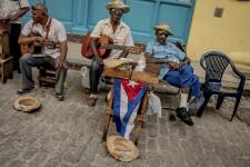 Washington a annoncé en décembre dernier son intention de reprendre ses relations diplomatiques avec Cuba en rouvrant son ambassade à La Havane, plus de 50 ans après l'avoir fermée.