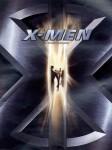 X-Men - Le Film