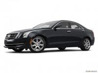 Cadillac - ATS berline 2015 - 2.5L de base berline 4 portes 2.0L à PA